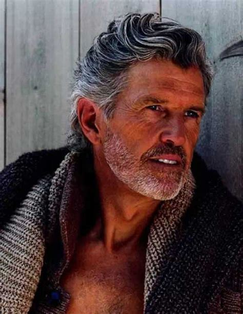 10 old men s hairstyles mens hairstyles 2018 10 old men s hairstyles mens hairstyles 2018