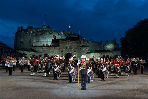 royal edinburgh military tattoo edinburgh area edinburgh photo walks