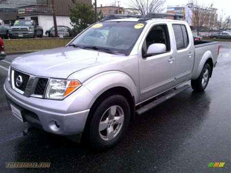 electric and cars manual 2008 nissan frontier navigation system service manual electric power steering 2008 nissan frontier on board diagnostic system