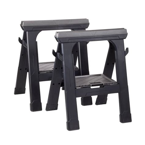 home depot price adjustment 100 home depot price adjustment assembled 36x30x12 in