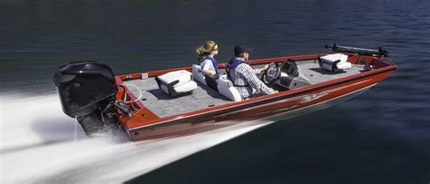 boat brands bass bass boats buyers guide discover boating