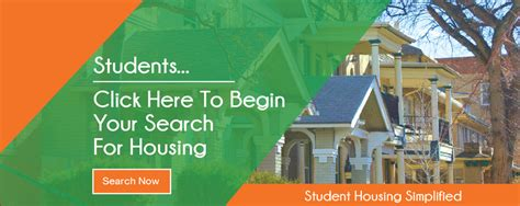 Usa Search Student Regester Places4students Helping Students Find A Home Away From Home