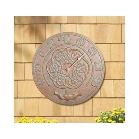 Celtic Garden Decor 17 Best Images About Celtic Decor On Pinterest Pyramid Collection Book Of Kells And Garden