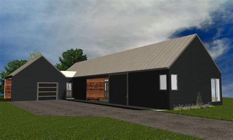 longhouse plans 28 longhouse plans longhouse a modern take in maine