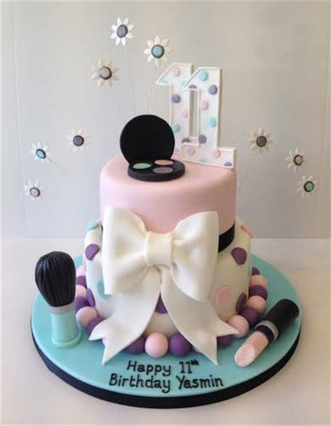 Joda Pink By Astrid Shopping girly birthday cakes cakes by robin