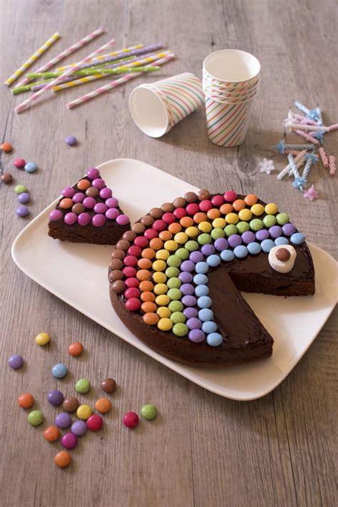 g 226 teau d anniversaire poisson en chocolat 2 ans biod 233 lices