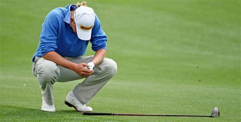 worst golf swings 9 of the worst golf shots in history