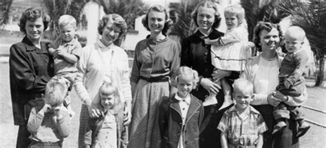 17 Best Images About Missionaries On by 17 Best Images About Elizabeth Elliot On