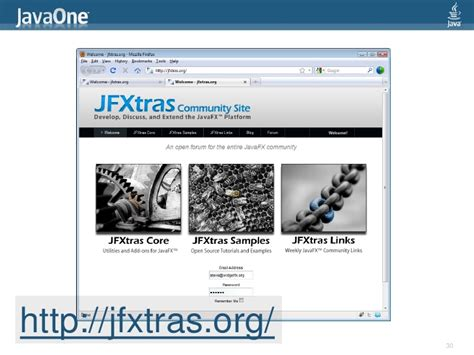 javafx control layout jfxtras javafx controls layout services and more