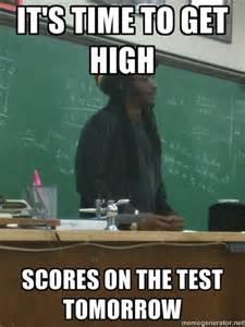 Science Teacher Meme - science teacher meme