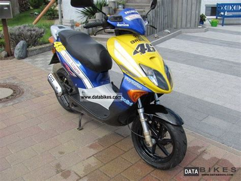 honda x8r honda bikes and atv s with pictures