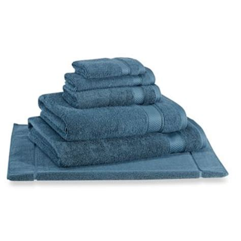 light teal bath towels buy teal bath towels from bed bath beyond