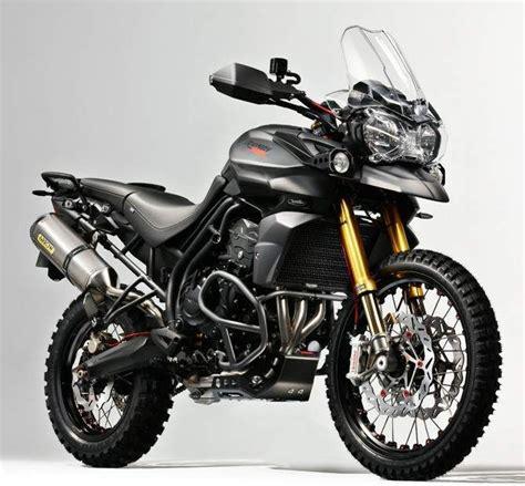 Bmw Motorrad Xc by Die Besten 25 Triumph Tiger 800 Xc Ideen Auf Pinterest