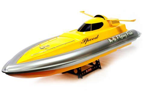 syma flying fish - Rc Boat Parts Nz