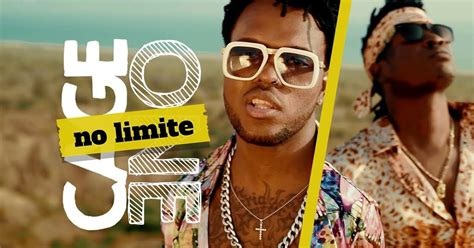 download mp3 ussy feat andhika cage one feat cef no limite r b download download