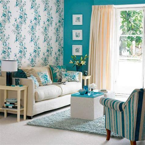 feature wall living room housetohomecouk