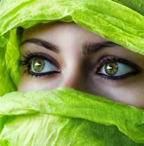beautiful picture beautiful niqab pictures islamic beautiful portrait