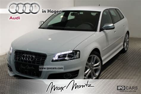 Audi S3 Mmi by 2012 Audi S3 Sportback Mmi Navigation Aps Bluetooth