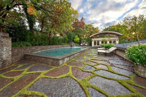 Garden Floor Ideas 12 Ideas For The Garden Floor Design That Will Take Your