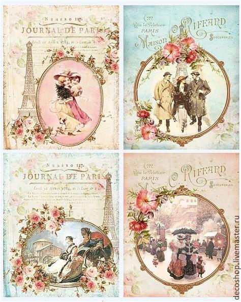printable vintage images pinterest plus de 1000 id 233 es 224 propos de free vintage printables
