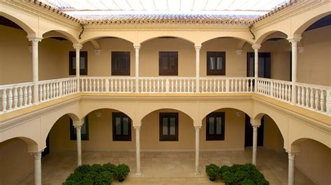 picasso museum malaga picasso museum malaga in malaga province expedia