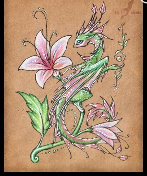 tattoo online zeichnen lassen 72 besten tattoo drachen schlangen bilder auf pinterest