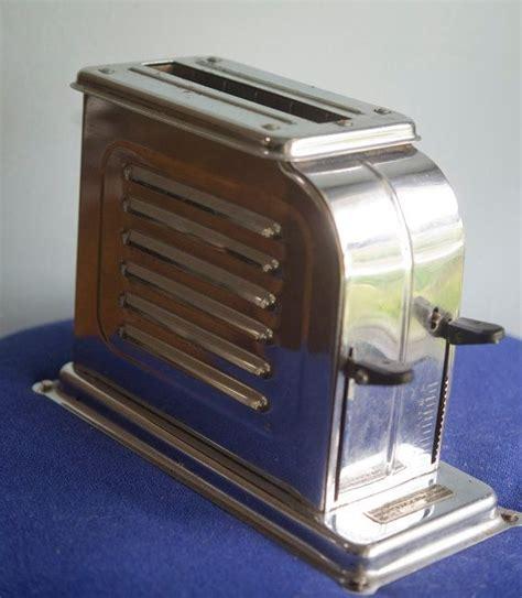 Best Retro Toaster 88 Best Vintage Toasters Images On Toasters