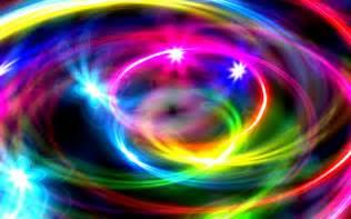 colorful swirls colorful swirl by jezlightyear on deviantart
