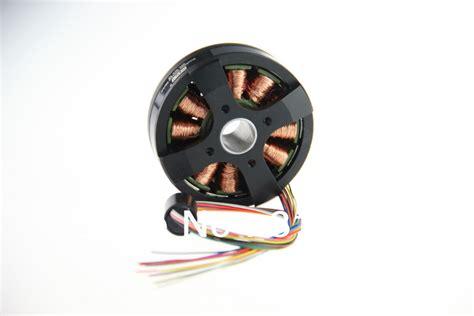 Brushless Gimbal Gymbal Motor Bgm5208 75t For 5d2 Dys dys bgm5208 180 12 brushless gimbal motor for 5d2 dslr brushless gimbal fpv aerial
