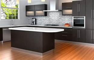 Apartment Kitchen Cabinets by Apartment Cabinets Best Kitchen And Bath Cabinet