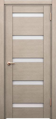 30 best images about modern interior doors on pinterest doors galore 8 places to find midcentury modern entry