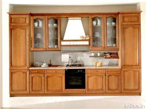 Cabinet Of Kerala by Modular Kitchen Work Kerala B B Interior Kinfra Park