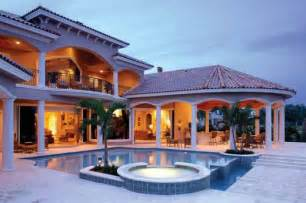 dreamhomes com blueprints of luxury dream homes best selling house plans