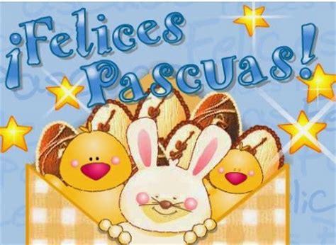 imagenes sarpadas de felices pascuas imagenes y fotos imagenes de felices pascuas