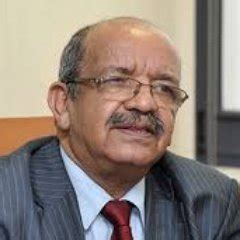 consolato algerino in italia ambascita di algeria a roma سفارة الجزائر بروما un site