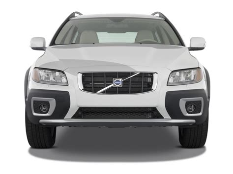 how make cars 2008 volvo xc70 head up display image 2008 volvo xc70 4 door wagon front exterior view size 1024 x 768 type gif posted on