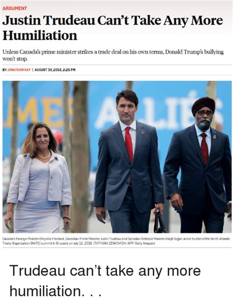 justin trudeau can t take any more foreign 25 best memes about harjit sajjan harjit sajjan memes