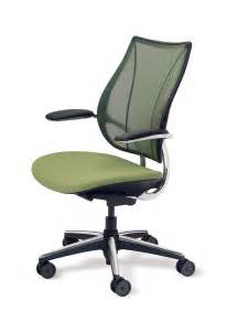 human scale chair liberty task chair from humanscale
