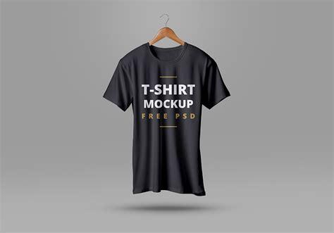 graphic design mock up shirt free psd t shirt mockup free mockup zone
