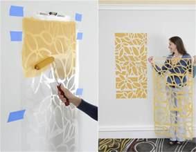 Charmante Mobel Ideen Zonta Wnde Streichen Ideen Farben Modernise Info