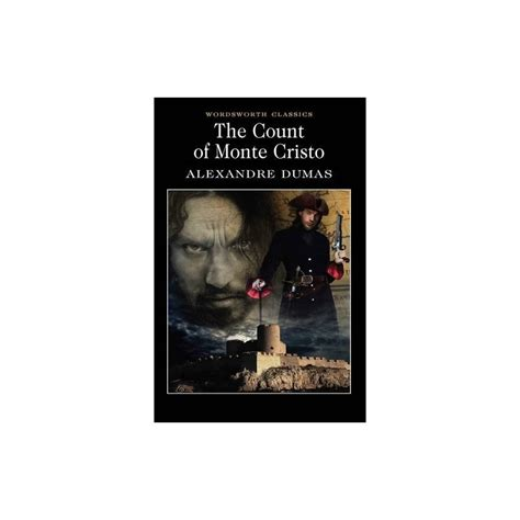 libro the count of monte the count of monte cristo english wooks