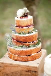 Naked wedding cakes ideas 25 rustic naked wedding cakes ideas photos