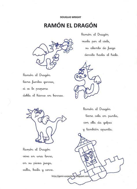 cuentos reunidos letras mexicanas b009606wr0 recursos infantiles ram 243 n el drag 243 n