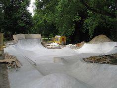 backyard skateboard rs skatepark in backyard i m going to have something like
