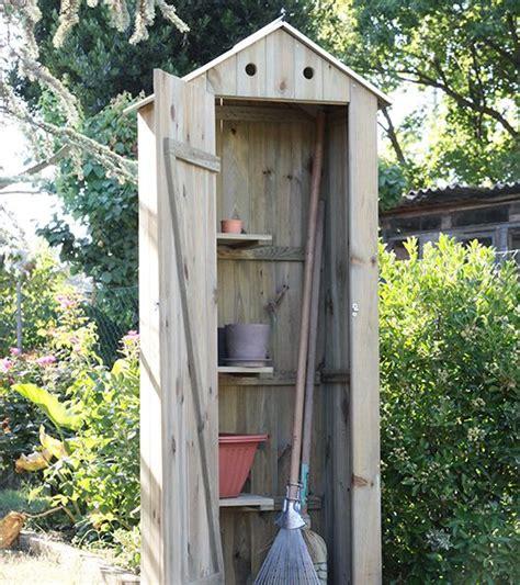 armadio porta attrezzi da giardino 17 migliori idee su attrezzi da giardino su