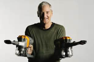 James dyson dyson company founder