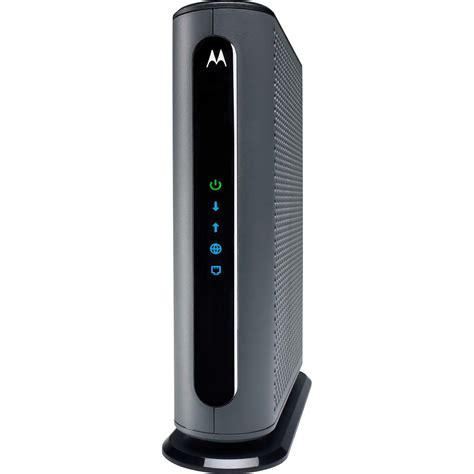 Modem Adsl Motorola motorola broadband modem amarculoh