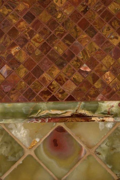 green onyx tile backsplash 100 different kitchen backsplash designs granix inc