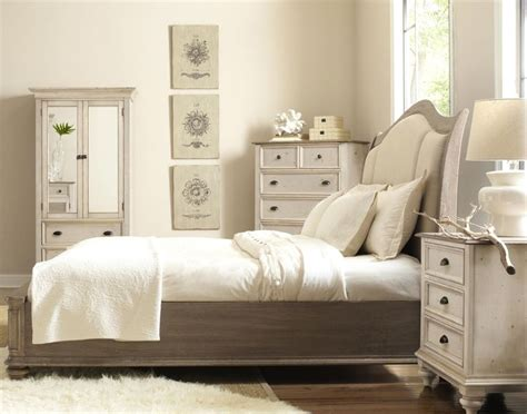 gavigans bedroom furniture 17 best images about bedrooms something for everyone on