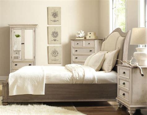 cheap bedroom furniture orlando orlando dressing table bedroom suite focus on furniture